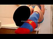 jessika feet part2 video5