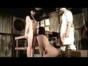 Free sex filmer thai uddevalla