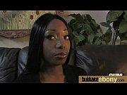 Порнофото видео жен