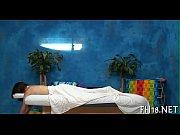 Thaimassage fredhäll hem massage stockholm