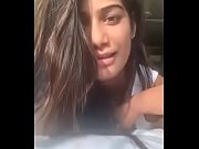 poonam pandey latest instagram live -.