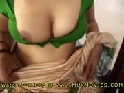 Bangala Guy enjoyed with her Servant maid Aunty