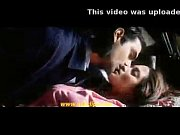 Riya Sen Ashmit Patel Movie Kiss Scene HOT!