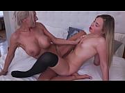 Escort umeå svensk porr amatör