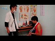 Nuru massage göteborg thaimassage varberg