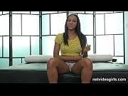 Sex tjejer göteborg erotisk massage helsingborg