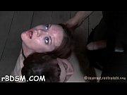 нежный фут фетиш секс видео