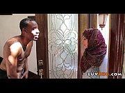 порно видео зрелых русскиз в туалете