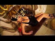 Globen thai b2b massage stockholm