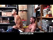 Mobil mötesplatsen thaimassage naken