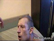 Video porno amateur gratuit escort chaude