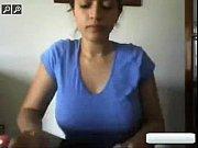 Femme qui fait une fellation site de rencontre adulte gratuit