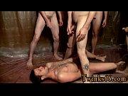 Pärchenkino köln erotik wohnung