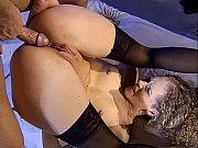 Thaimassage ludvika sensuell massage göteborg