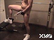 Eroottisia valokuvia hot porn tube