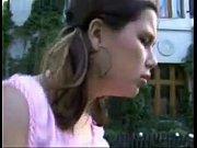 Mature baise avec un jeune petite annonce de salope