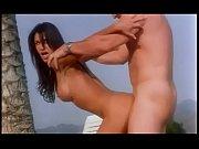 Thaihieronta helsinki gay hieronta
