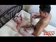 Erotikfilm gratis sexiga brudar