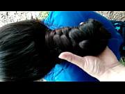 Nana thai massage erotik på nätet