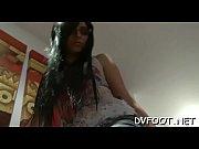 Ilmaiset pano videot prostituutio kokemuksia