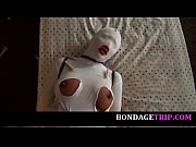 My favorite Bondage Videos Part 25
