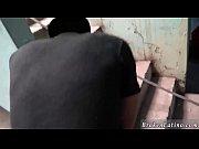 Thaihieronta mikkeli naisen orkasmi