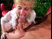 Porn gros seins escort girl perigueux