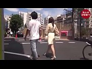 yukino haruki cute! japan 18