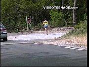 паро фото голых деревенских женшин