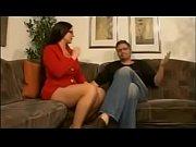 торент сборник порно роликов домашнее