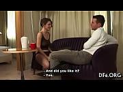 гид порно смотреть онлайн в хорошем качестве