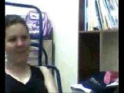 Sec massage video call girl tallinn