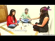 desimasala.co - young girl hot romance by tharki guy