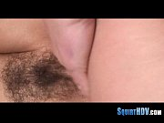 Thong thai massage grenlösa trosor