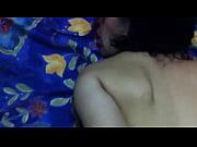 Liebesspielzeug erotische geschichten sauna