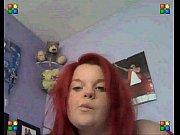 msn webcam girl tits