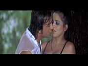 antra biswas hot kiss