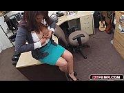 видео как раздеваются суперкрасивые прститутки