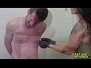Massage i växjö sex escort malmö