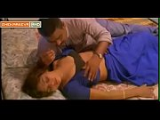 Erotik im büro kinoprogramm a10 center wildau