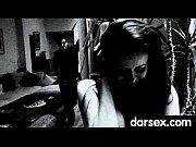 3d порно гильотина