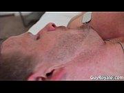 Thai massage uppsala massage hembesök stockholm