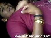 desi randi is kissing her lover and lets.