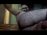 Escort maria erotic massage gran homosexuell canaria