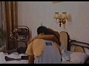 Massage coquin sarthe femme sans culotte