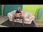 Video x erotique massage erotique isere
