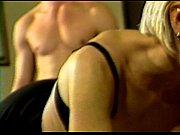 Mogna eskorter sexiga underkläder kvinna