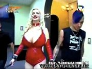 sabrina sabrok celebrity largest breast in.
