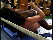 french mixed wrestling - amazon'_s productions wrestling - clipsforsale
