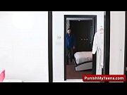 Xxx geil reife hausfrauen videos